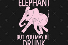 Screenshot_2019-07-10-PINK-ELEPHANT-by-droidmonkey1