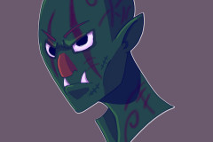 1_cartoon_goblin_sticker