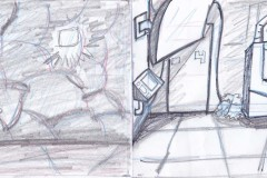 cartoonlab_sketch
