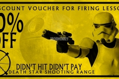 1_graphic_for_fun__storm_trooper_voucher_by_idroidmonkey_d8habhz