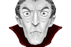 monsters_stickers_dracula