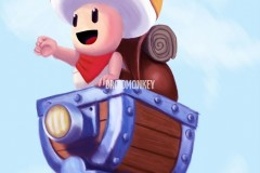 captain_toad_speed_drawing_video_by_idroidmonkey_d9y7292