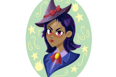 cute-witch
