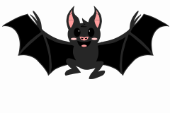 halloween-pattern_bat