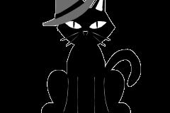 halloween-pattern_cat