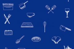 kitchen-pattern_small