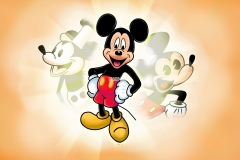 mickey_mouse_speed_painting_by_idroidmonkey_d7yss22