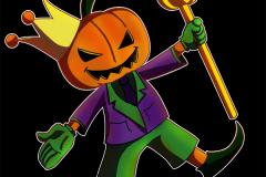 pumpkin-king