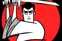 samurai_jack_drawing1