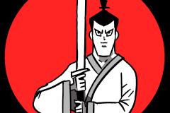 samurai_jack_drawing2