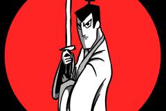 samurai_jack_drawing3