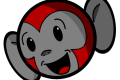 sm_avatar