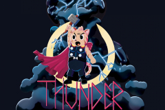 thunder-cat2