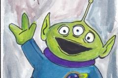 toy_alien