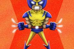 wolverine__speed_drawing_by_idroidmonkey_d7l4rtc-pre